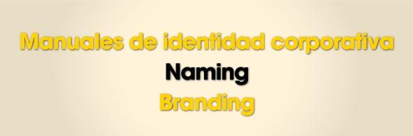 naming-08