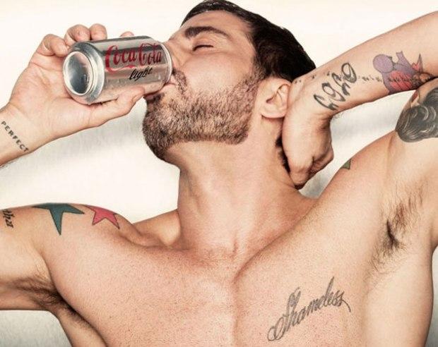 marc-jacobs-coca-cola-light