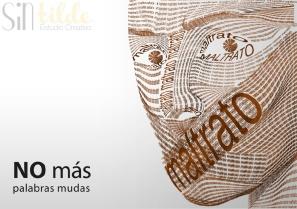 NO AL MALTRATO-01