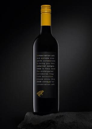 diseno-etiqueta-vino-minimalista-006