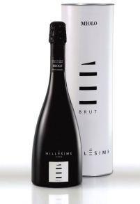diseno-etiqueta-vino-minimalista-012