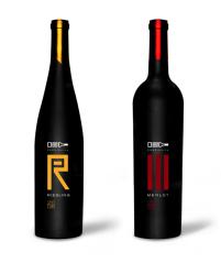 diseno-etiqueta-vino-minimalista-019