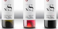 diseno-etiqueta-vino-minimalista-034