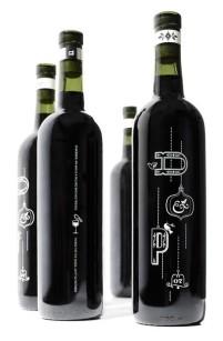 diseno-etiqueta-vino-minimalista-036