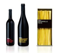 diseno-etiqueta-vino-minimalista-038