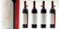diseno-etiqueta-vino-minimalista-041