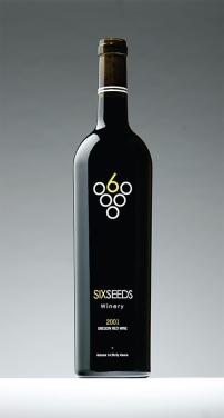 diseno-etiqueta-vino-minimalista-043