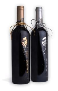 diseno-etiqueta-vino-minimalista-044