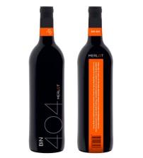 diseno-etiqueta-vino-minimalista-045
