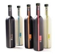 diseno-etiqueta-vino-minimalista-046