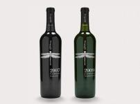 diseno-etiqueta-vino-minimalista-051