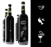 diseno-etiqueta-vino-minimalista-052