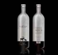 diseno-etiqueta-vino-minimalista-057