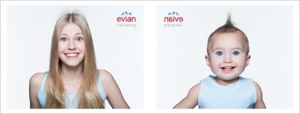Evian Print Final 5