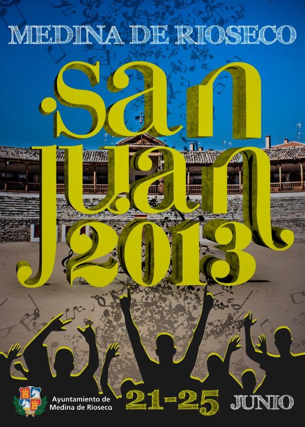 SAN JUAN 2013 WEB RGB