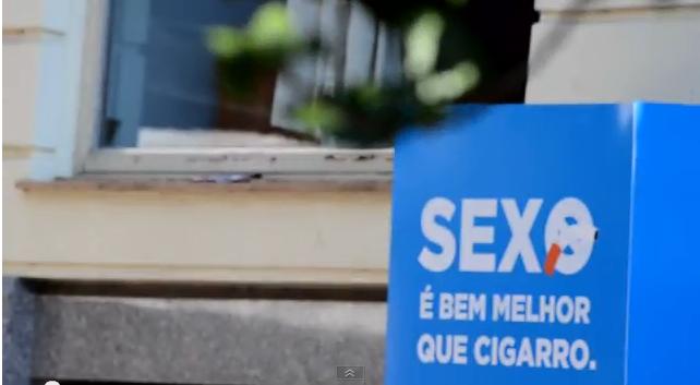 Videos Porno De Condones Gratis Yotubeseo Es Filmvz Portal