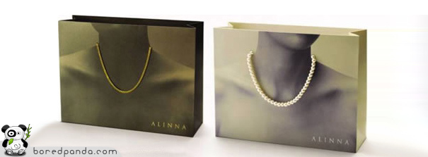 creative-bag-advertisements-alinna