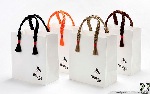 Creative-Bag-Advertisements-muse