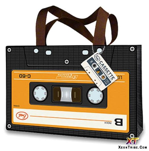 bag creative pack