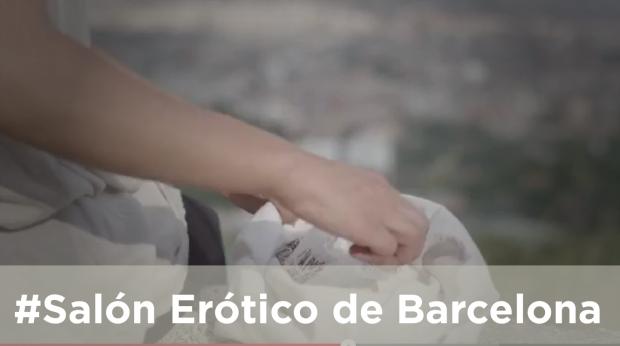 salon erotico barcelona-01